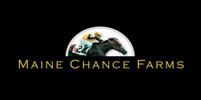 Maine Chance Farm 400 x200